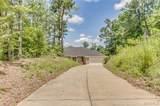 11985 Mcpherson Landing Road - Photo 41