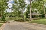 11985 Mcpherson Landing Road - Photo 42