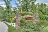 11985 Mcpherson Landing Road - Photo 47