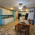 17391 Spencers Cove - Photo 10