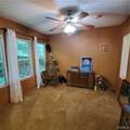 17391 Spencers Cove - Photo 13