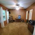 17391 Spencers Cove - Photo 14