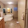 17391 Spencers Cove - Photo 15