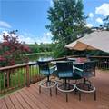 17391 Spencers Cove - Photo 3