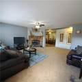 17391 Spencers Cove - Photo 4