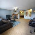 17391 Spencers Cove - Photo 5