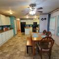 17391 Spencers Cove - Photo 9
