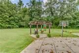 12429 Cherokee Trail - Photo 44