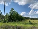 0 Montgomery Highway - Photo 3
