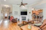 7909 The Terrace Parkway - Photo 10
