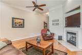 7909 The Terrace Parkway - Photo 11