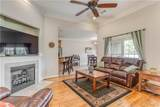 7909 The Terrace Parkway - Photo 13