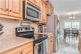 7909 The Terrace Parkway - Photo 14