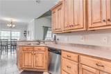 7909 The Terrace Parkway - Photo 15