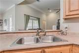 7909 The Terrace Parkway - Photo 19