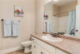 7909 The Terrace Parkway - Photo 27