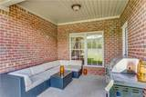 7909 The Terrace Parkway - Photo 30
