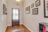 7909 The Terrace Parkway - Photo 8