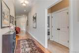 7909 The Terrace Parkway - Photo 9