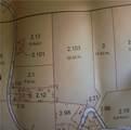 15192 Shangri La Road - Photo 19