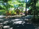 11356 Woodbank Parkway - Photo 2