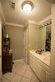 711 4th Ave Nw - Photo 28