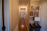 711 4th Ave Nw - Photo 30