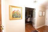 711 4th Ave Nw - Photo 33