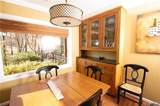711 4th Ave Nw - Photo 4