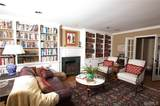 711 4th Ave Nw - Photo 41