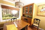 711 4th Ave Nw - Photo 48
