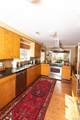 711 4th Ave Nw - Photo 49