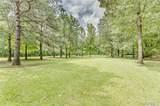 15991 Riverbend Lane - Photo 36