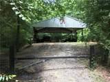 15991 Riverbend Lane - Photo 38
