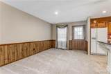 3003 Forest Brook - Photo 10