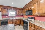 3003 Forest Brook - Photo 15