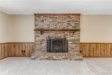 3003 Forest Brook - Photo 18