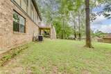 3003 Forest Brook - Photo 3