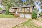 3003 Forest Brook - Photo 4
