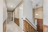 3003 Forest Brook - Photo 5