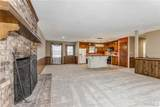 3003 Forest Brook - Photo 8