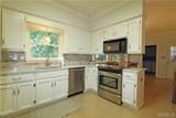 5102 Lakehurst Drive - Photo 11