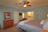 5102 Lakehurst Drive - Photo 18