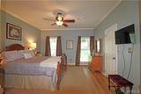 5102 Lakehurst Drive - Photo 20