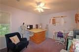 5102 Lakehurst Drive - Photo 27