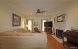 5102 Lakehurst Drive - Photo 3