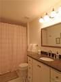 5102 Lakehurst Drive - Photo 31