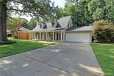 5102 Lakehurst Drive - Photo 45
