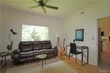 5102 Lakehurst Drive - Photo 6