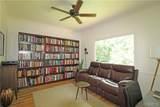 5102 Lakehurst Drive - Photo 7